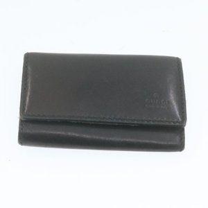 Gucci Key Holder/Wallet #249***